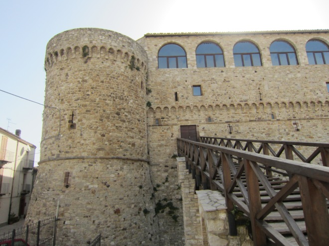 castello civitacampomarano2