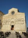 cattedrale termoli