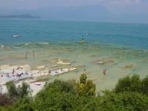 lago Garda Sirmione