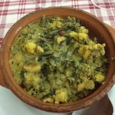 zuppa campobasso