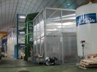 laboratori2