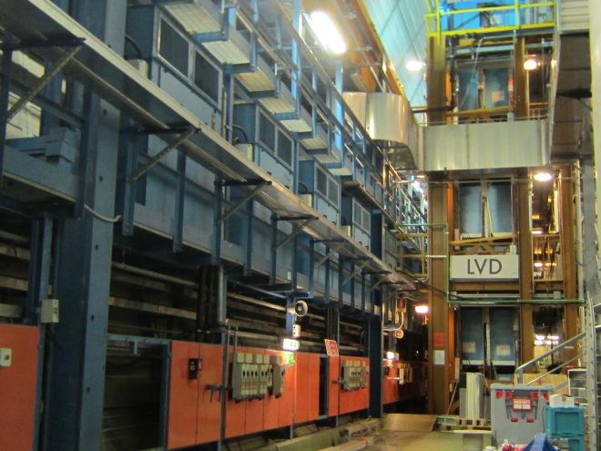 laboratori5.JPG